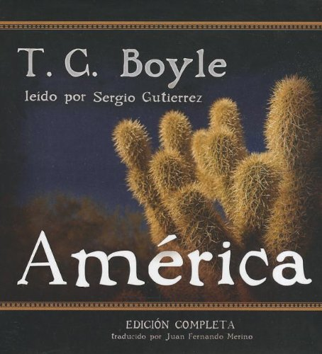 ... Spanish-Language Version of --'The Tortilla Curtain' (Spanish Edition
