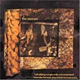 Calculating Components & Compo by Anasazi (2000-08-01)