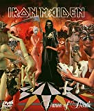 Iron Maiden Dance of Death [DVD AUDIO]