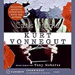 Cat's Cradle | Kurt Vonnegut