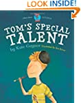 Tom's Special Talent: 843 760 8199 (S...