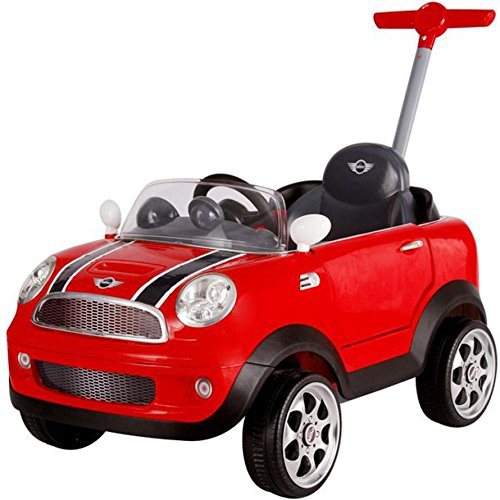 voiture-a-pedales-mini-cooper-sw455ep