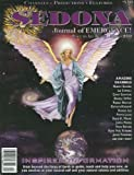 Sedona: Journal of Emergence (March 2010) Kryon At the United Nations; the Infinite Now; Evolving Beyond Linear Time; the Next Level of Spiritual Awareness; the Power of Love; Entering the 2012 Energy Field; Accelerating Your Ascension (Vol. 20, No. 3)
