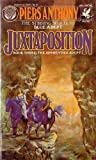 Piers Anthony Juxtaposition (Split Infinity)