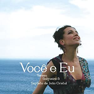 Telesa Salgueiro - Voce E Eu - Amazon.com Music