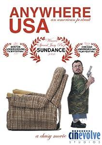 Anywhere USA