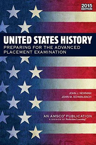 united states 5 essay