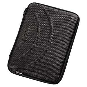 Amazon.com: HAMA BORSA PER TABLET L NERA: Electronics