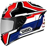 Shoei X-Twelve X12 X-12 Marquez 2 Replica Full Face Helmet