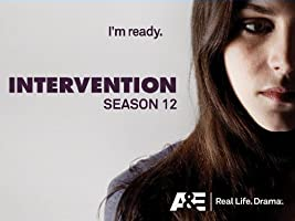 Intervention Season 12 [HD]