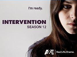 Intervention Season 12 [HD]