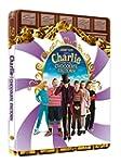 Charlie et la chocolaterie [�dition b...