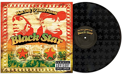 mos-def-talib-kweli-are-black-star-lppicturediscexplicit