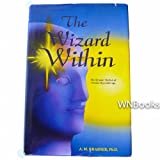 The wizard within: The Krasner method of hypnotherapy