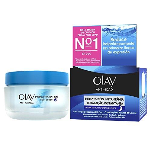 olay-crema-facial-de-noche-hidratante-anti-edad-hidratacion-instantanea-50-ml
