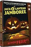 AtmosFEARfx Jack-O'-Lantern Jamboree Digital Decoration
