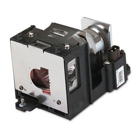 Sharp XR-10X Projector Assembly with High Quality Original Bulb Inside (Sharp Xr 10x compare prices)