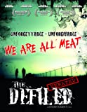 Defiled [DVD] [2011] [Region 1] [US Import] [NTSC]