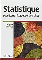 Statistique pour économiste et gestionnaire