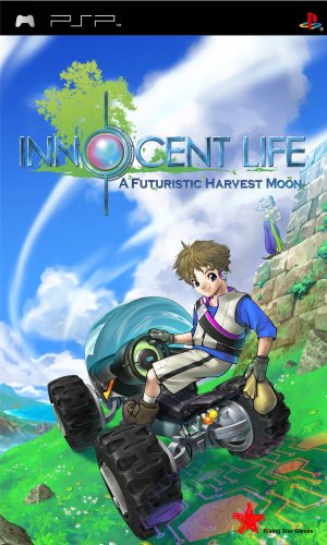 innocent-life-a-futuristic-harvest-moon