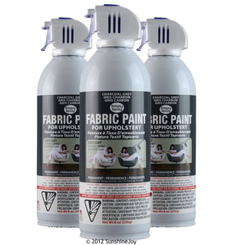 simply-spray-upholstery-fabric-spray-paint-3-pk-charcoal-grey
