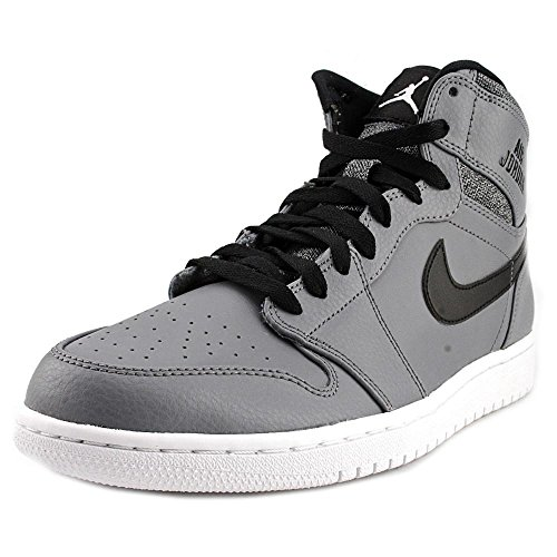Nike Air Jordan 1 Retro High, bout fermé homme