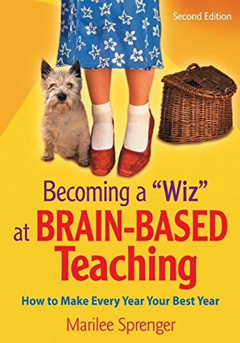 becoming-a-wiz-at-brain-based-teaching-how-to-make-every-year-your-best-year