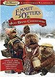 Emmet Otter's Jug-Band Christmas [Import]