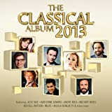 Various Artists Classical Album 2013