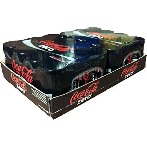 coca-cola-zero-2-pack-a-12-x-150ml-24-dosen-cola-zuckerfrei