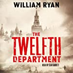 The Twelfth Department | William Ryan