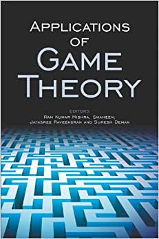 Applications Of Game Theory