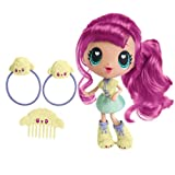 Kawaii Crush - Large Doll Tammy Lamby Lulu