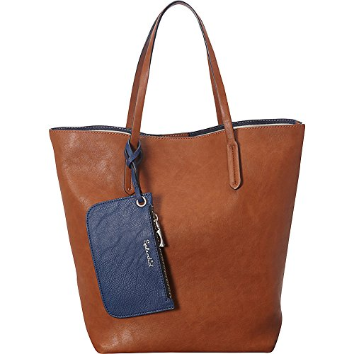 splendid-key-west-tote-shoulder-bag-cognac-one-size