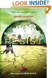 Resist (Breathe)