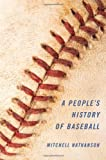Image of A People's History of Baseball