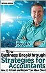 New Business Breakthrough Strategies...