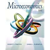 Microeconomics (7th Edition) ~ Robert Pindyck