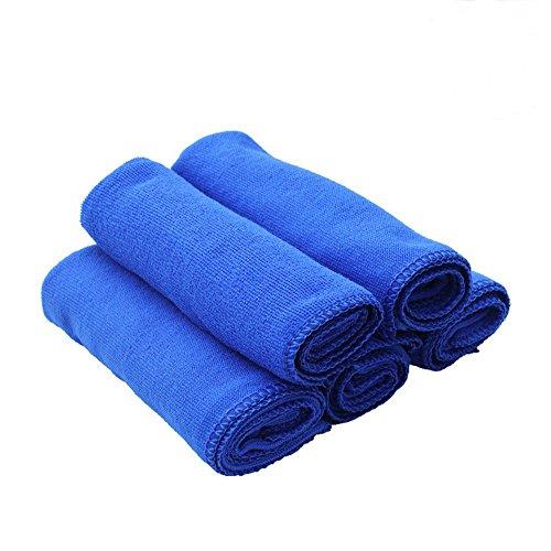 asentechukr-3pcs-per-pulizia-auto-in-microfibra-panni-per-lucidatura-a-cera-anti-batterico-cura-dell