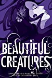 Beautiful Creatures: The Manga (Graphic Novel)