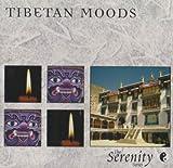 echange, troc Various Artists - Serenity Series: Tibetan Moods