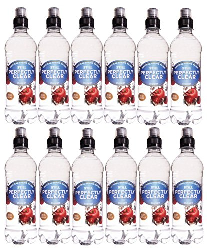 perfectly-clear-still-cherry-flavoured-water-500ml-x-12