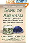 Sons of Abraham: A Candid Conversatio...