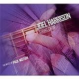 echange, troc Joel Harrison, Sam Bardfeld - Harrison/the music of paul mot