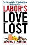 Labors Love Lost