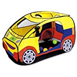 Anyshock-Waterproof-Children-Car-Play-HouseCastleTent-as-a-Gift-for-Indoor-and-Outdoor