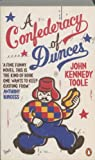 Confederacy of Dunces (Penguin Essentials) (0241951593) by Toole, John Kennedy