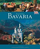 img - for Fascinating Bavaria book / textbook / text book