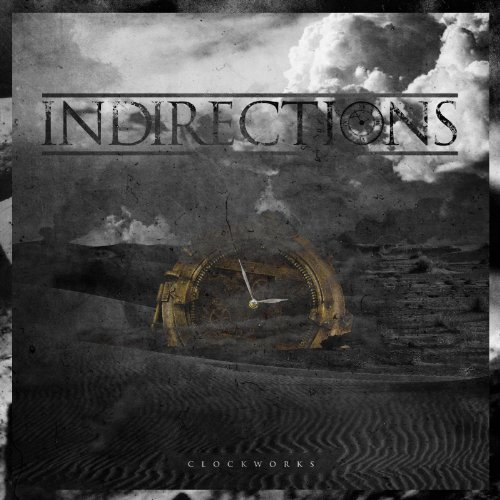 InDirections-Clockworks-2014-KzT Download