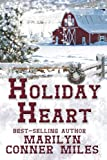 img - for Holiday Heart book / textbook / text book